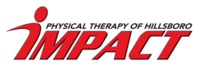 Impact Physical Therapy of Hillsboro Oregon