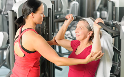Do's and Do Not's of Upper Body Exercise