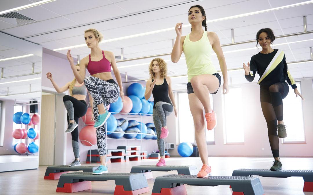 Finding Your Single Leg Balance