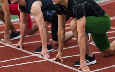 The Fundamental Athletic Movements: How to Ensure your Athlete has the Skills to Succeed